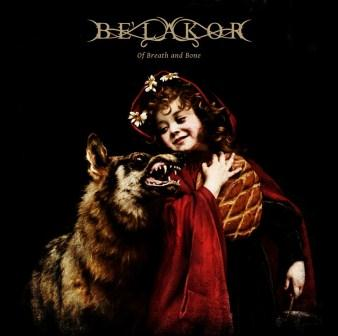 Be'lakor – Of Breath and Bone Review