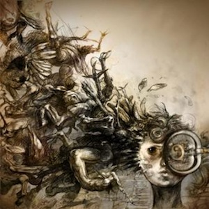 The Agonist – Prisoners Review