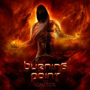Burning Point – The Ignitor Review