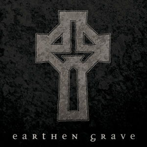 Earthen Grave – Earthen Grave Review