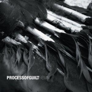 Process of Guilt – Faemin Review
