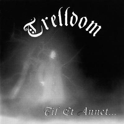 Retro Reviews: Trelldom – Til et annet…