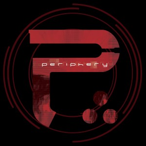 Periphery II - Cover