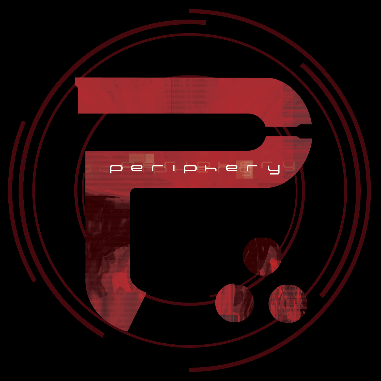 Periphery – II Review