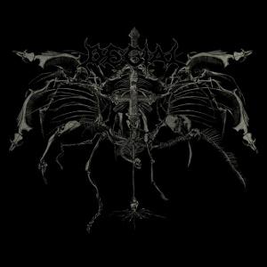 Degial – Death's Striking Wings Review