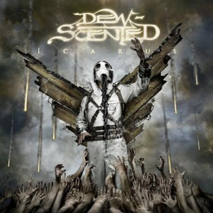 Dew-Scented – Icarus Review