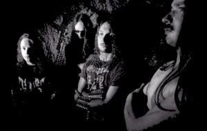 Mayhem 2000
