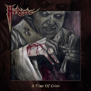 Heretic – A Time of Crisis Review