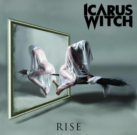 Icarus Witch – Rise Review