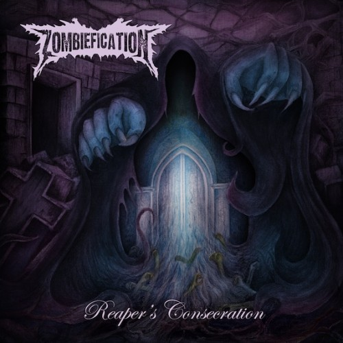 zombiefication-reapers-consecration