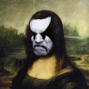 Angry Metal Guy's Top 10(ish) o' 2013