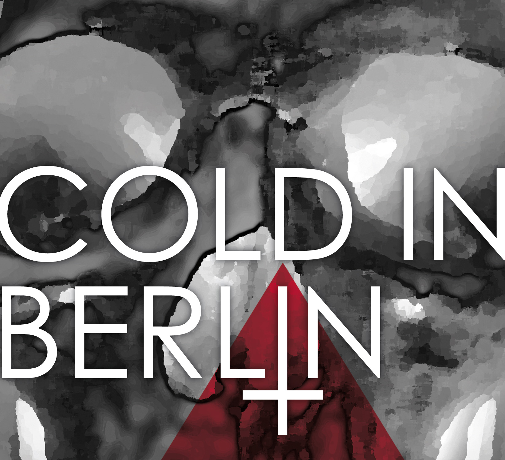 Cold in Berlin – And Yet Review