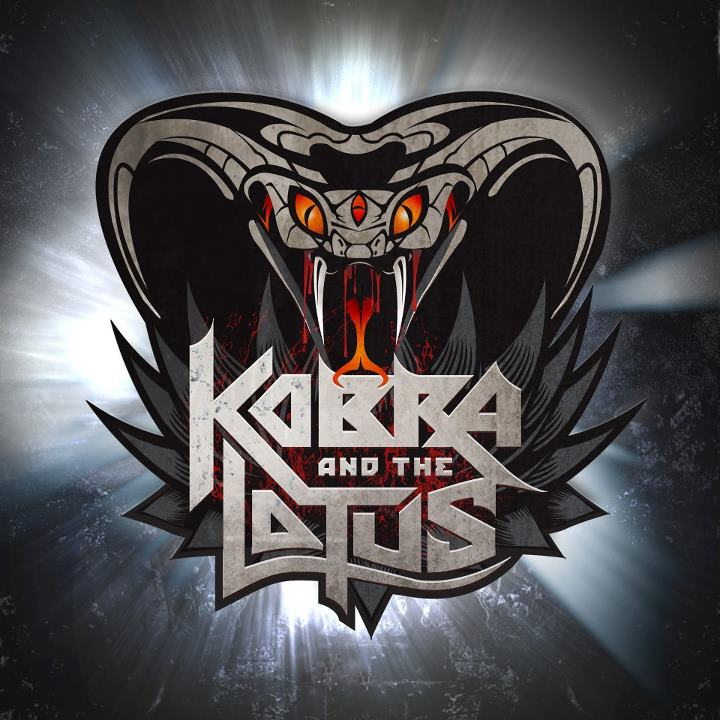 Kobra and the Lotus – Kobra and the Lotus Review