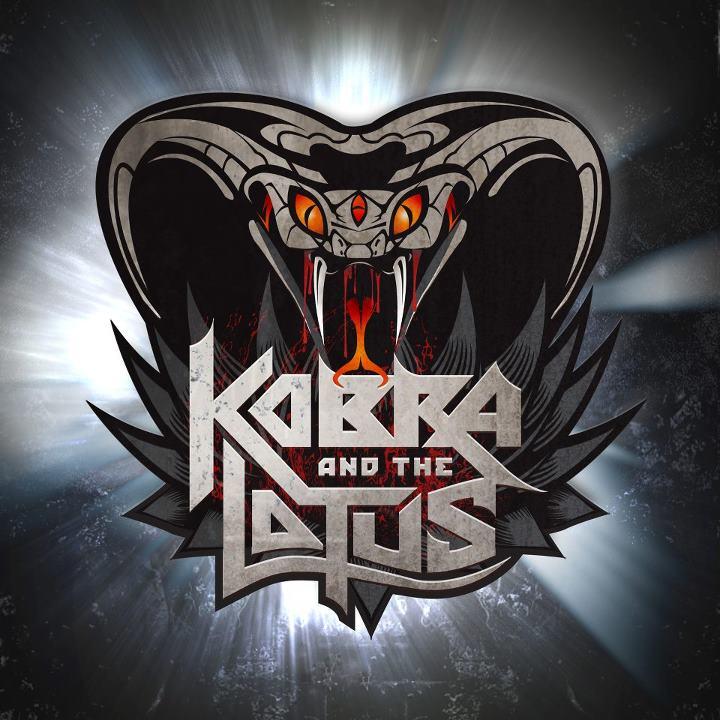Kobra and the Lotus – Kobra and the Lotus Review
