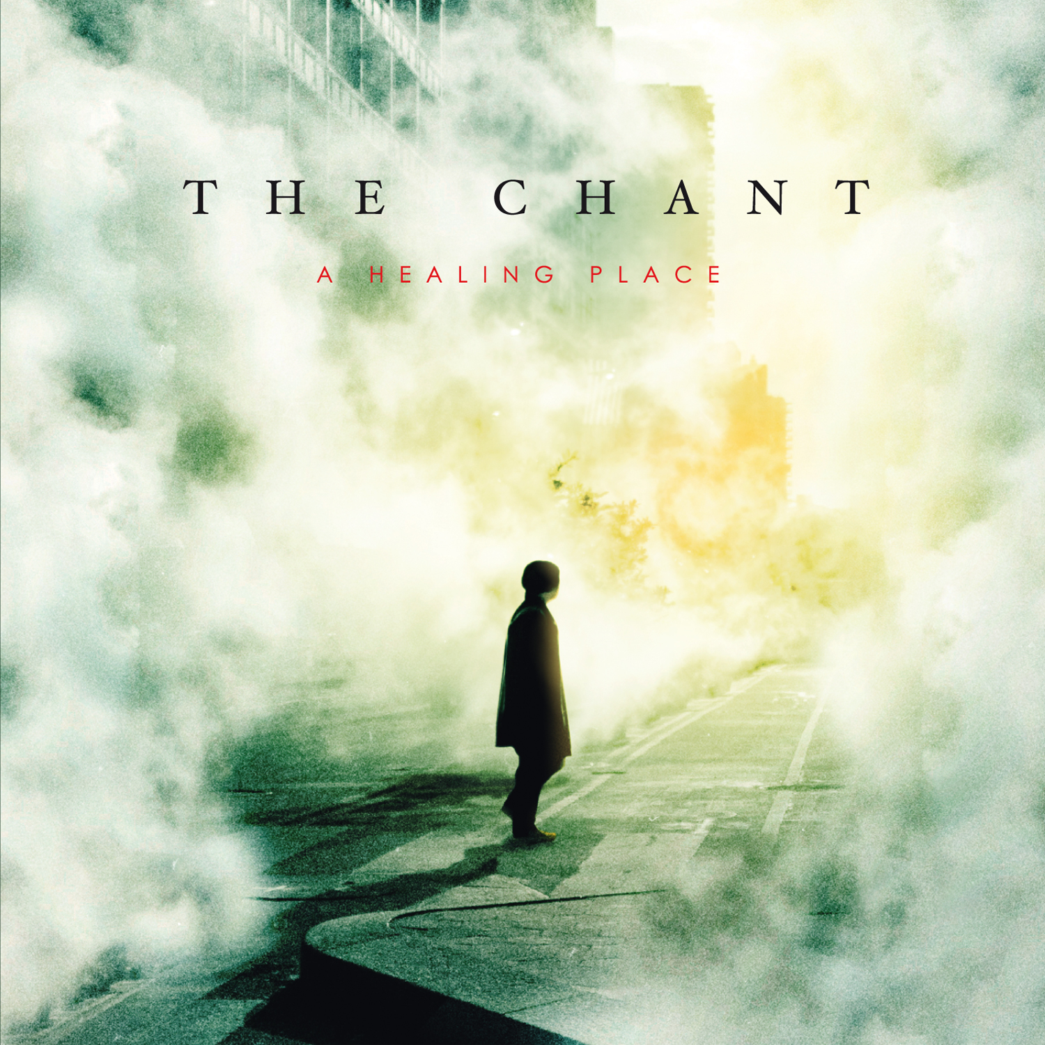 The Chant – A Healing Place Review