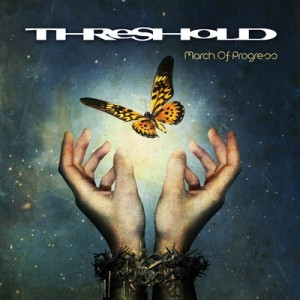 Threshold – March of Progress Review