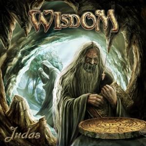 Wisdom - Judas