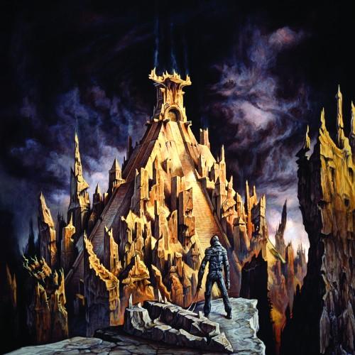 Xibalba - Hasta La Muerte