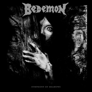 Bedemon – Symphony of Shadows Review