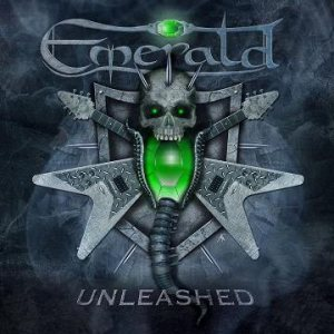 Emerald – Unleashed Review