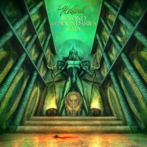 Hellwell – Beyond the Boundaries of Sin