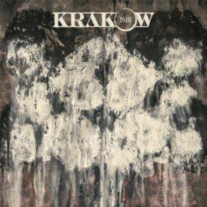 Kraków – Diin Review