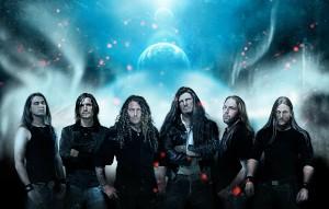 Vision Divine 2012