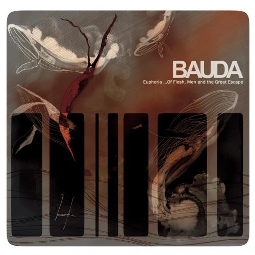 Bauda - Euphoria