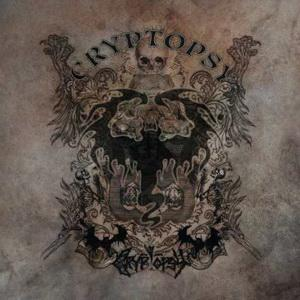 Cryptopsy – Cryptopsy Review