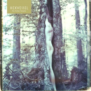 Hexvessel – No Holier Temple Review