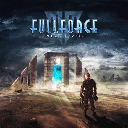 Fullforce – Next Level Review
