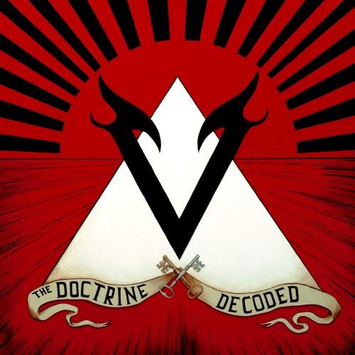 Loch Vostok - V: The Doctrine Decoded