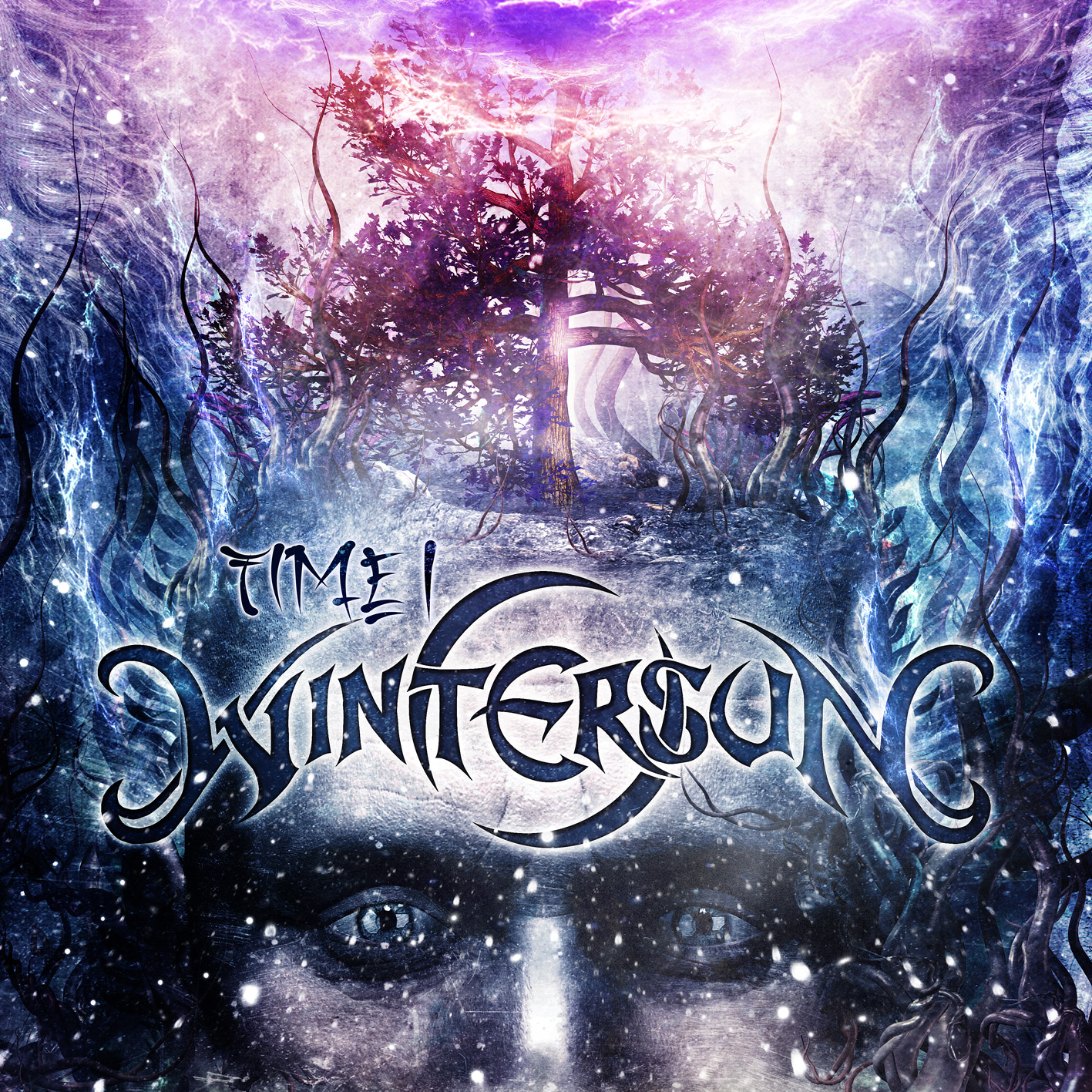 Wintersun – Time I Review