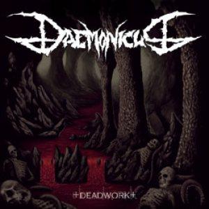 Daemonicus – Deadwork Review
