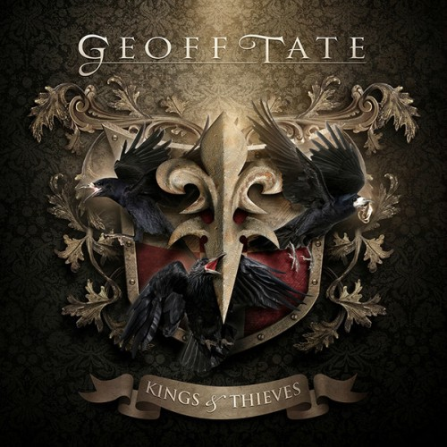 geoff-tate-kings-thieves