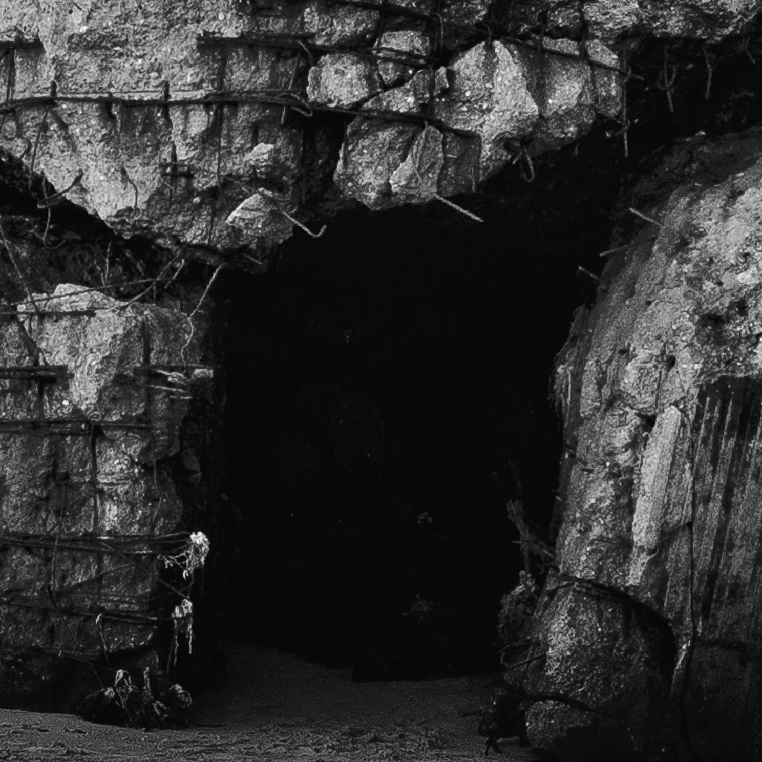 Amenra – Mass V Review