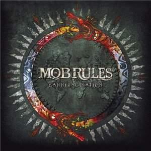 Mob Rules – Cannibal Nation Review