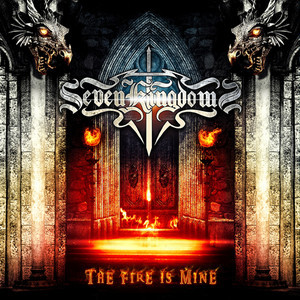 Seven Kingdoms – The Fire is Mine Review