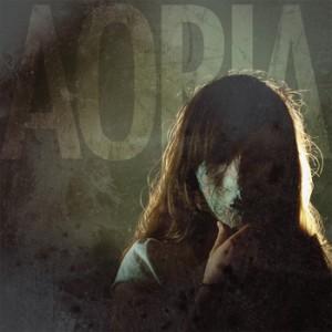 Aoria – The Constant Review