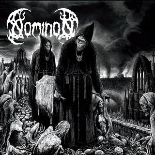 Nominon – The Cleansing Review