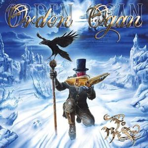 Orden Ogan – To the End Review