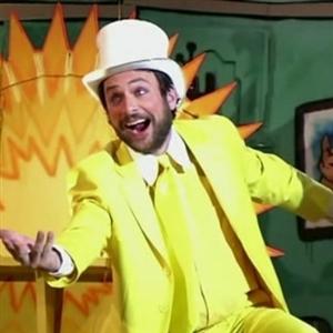 Fisting Andrew Golota's Top 10(ish) of 2012
