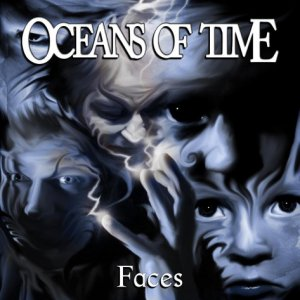 Things You Might Have Missed 2012: Oceans of Time – Faces