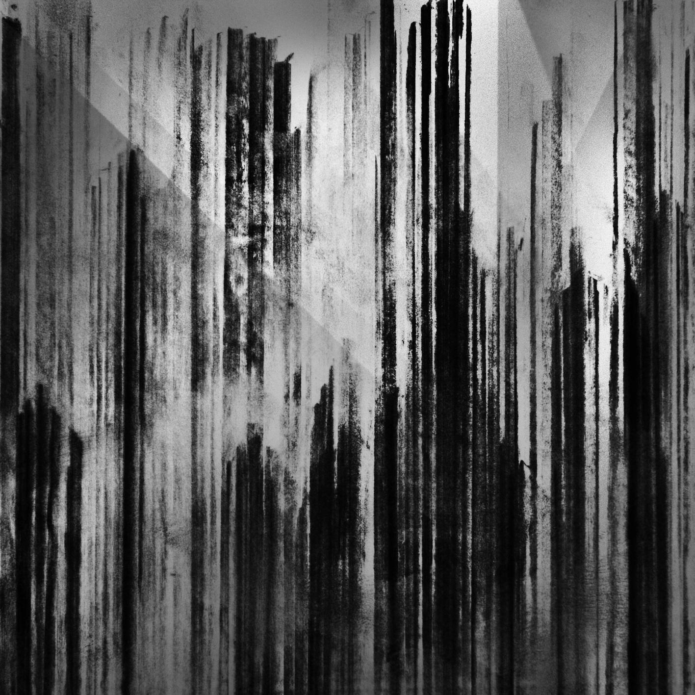 Cult of Luna – Vertikal Review