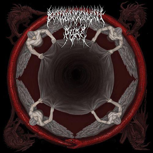 Denouncement Pyre – Almighty Arcanum Album Review