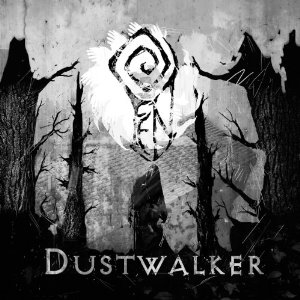 Fen – Dustwalker Review