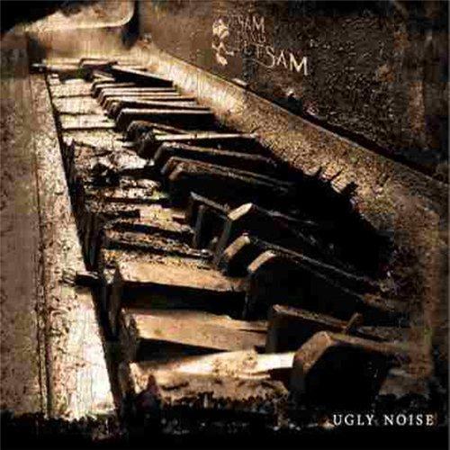 Flotsam & Jetsam – Ugly Noise Review