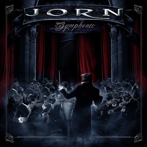 Jorn – Symphonic Review