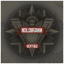 Koldbrann – Vertigo Review