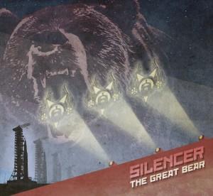 Silencer - The Great Bear